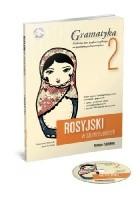 Rosyjski w tłumaczeniach. Gramatyka 2