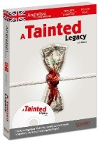A Tainted Legacy