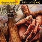 The Demon Awakens (Part 3)