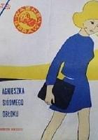 Agnieszka z siódmego obłoku