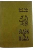 Śląsk za Olzą