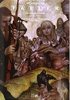Fables Deluxe Edition Book Eight