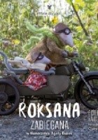Roksana Zabiegana