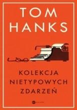 Kolekcja nietypowych zdarzeń - Jacek Skowroński