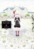 Kuro #3