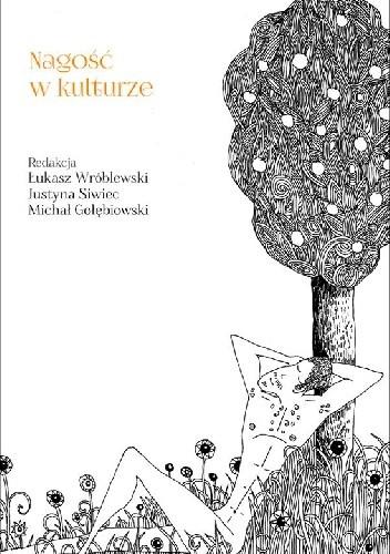Okładka książki Nagość w kulturze
