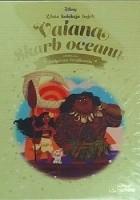 Vaiana Skarb oceanu