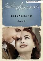 Bellagrand cz. 2