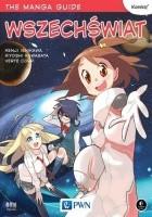 The Manga Guide: Wszechświat