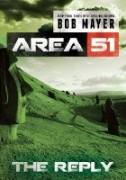 Area 51. The Reply