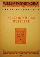 Polskie empire muzyczne