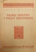 Polskie skrzypce i polscy skrzypkowie