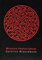 Mroczne Postscriptum