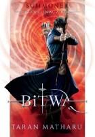 Summoner: Bitwa