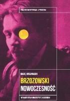 Stanisław Brzozowski. Nowoczesność