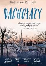 Dachołazy - Jacek Skowroński