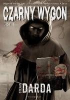 Czarny Wygon. Bisy II