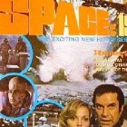 Space 1999: 3 Exciting Stories