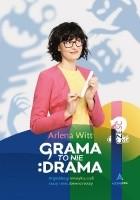 Grama to nie drama. Angielska gramatyka, czyli czasy i inne dziwne rzeczy