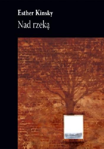 Okładka książki Nad rzeką.