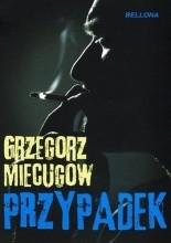 Przypadek - Jacek Skowroński