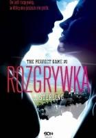 The Perfect Game #1. Rozgrywka