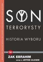 Syn terrorysty. Historia wyboru
