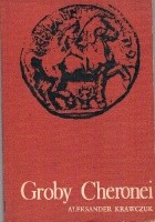 Groby Cheronei