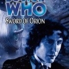 Doctor Who: Sword of Orion