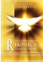 Życie w Duchu Świętym - podręcznik
