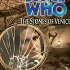 Doctor Who:The Stones of Venice