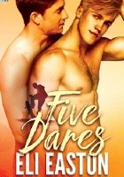 Five Dares