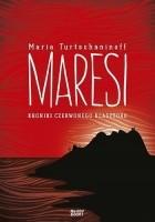 Maresi. Kroniki czerwonego klasztoru