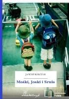 Mośki, Joski i Srule
