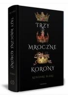 Trzy mroczne korony