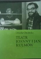 Teatr Joanny i Jana Kulmów