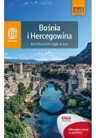 Bośnia i Hercegowina. W bałkańskim tyglu kultur.
