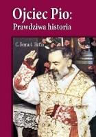 Ojciec Pio. Modlitwa