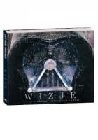 Star Wars Art: Wizje