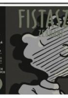 Fistaszki zebrane 1983-1984