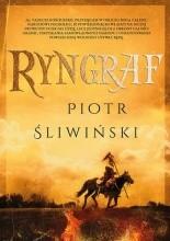 Ryngraf - Jacek Skowroński