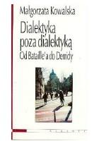 Dialektyka poza dialektyką