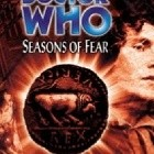 Doctor Who: Seasons of Fear