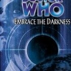 Doctor Who: Embrace the Darkness