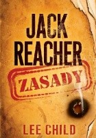 Jack Reacher. Zasady