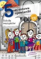 Szkoła wampirów