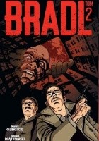 Bradl tom 2