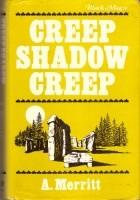 Creep Shadow Creep