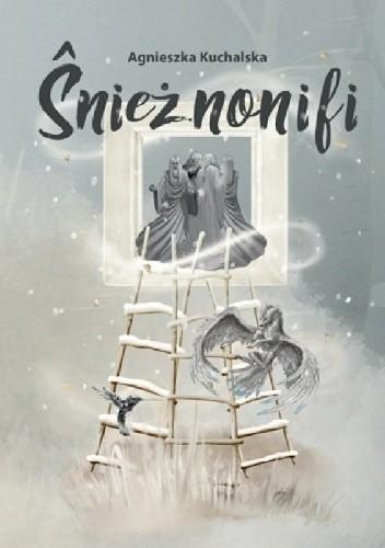 Okładka książki Śnieżnonifi