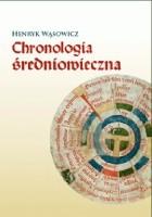 Chronologia średniowieczna